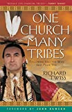 img - for One Church, Many Tribes book / textbook / text book