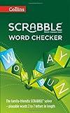 Collins Dictionaries Collins Scrabble Word Checker