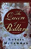 The Queen of Bedlam (1416551115) by McCammon, Robert