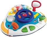 Chicco Toys Smart Driver (Spanish / English)