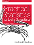 Practical Statistics for Data Scientists:50 Essential Concepts