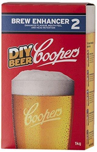 coopers-brew-enhancer-2-1-kg