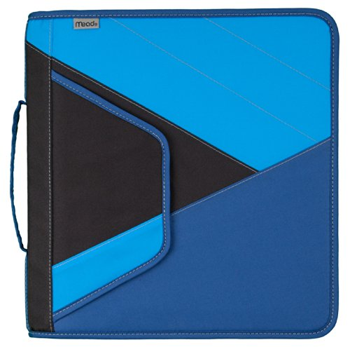 mead-zipper-binder-with-handle-with-interior-and-exterior-pockets-2-inch-blue-72763