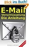 E-Mail-Verschl�sselung Die Anleitung