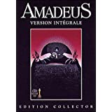 Amadeus - Version Intgrale [Collector Edition]par F. Murray Abraham