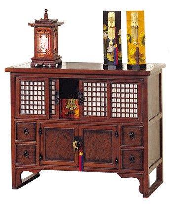 Buy low price orientalfurniture asian furniture 37 fine for Oriental furniture and accessories