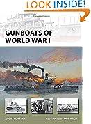 Gunboats of