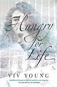 Hungry For Life by Viv Young ebook deal