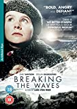 Breaking the Waves [DVD]