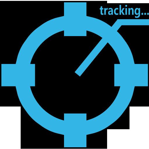 Live News Tracker Free