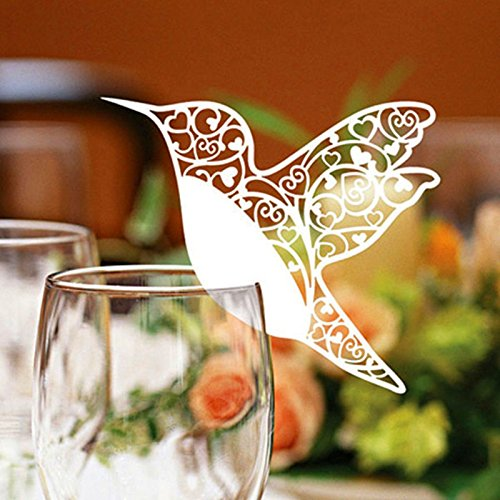 pack-of-50-laser-cut-ivory-hummingbird-name-place-cards-for-wine-glass