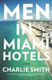img - for Men in Miami Hotels: A Novel book / textbook / text book