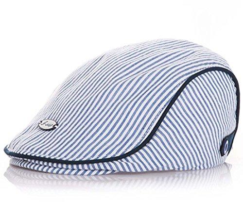 Dieser Spaß Neuheit Hut ist das perfekte Accessoire. Mode und stilvoller Entwurf für Foto Requisiten, Weihnachten, Ostern, Festzüge, Taufe und den täglichen Verschleiß.