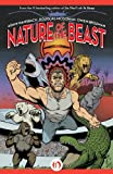 img - for Nature of the Beast: A Graphic Novel book / textbook / text book