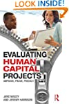 Evaluating Human Capital Projects: Im...