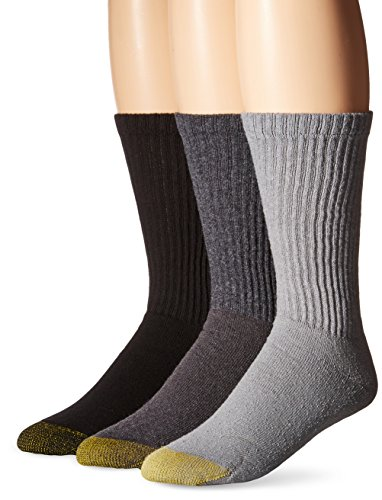 Men in office sock have gay sex first time
