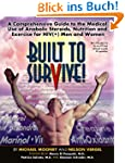 Built to Survive: A Comprehensive Gui...