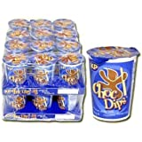 KP Chocolate Dips - 24 Pack