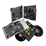Light: On The South Side (2 LP + Book) [Vinyl] ~ Various Artists
