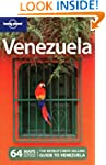 Lonely Planet Venezuela 6th Ed.: 6th...