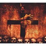 Stench of Redemption ~ Deicide