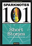 SparkNotes 101--Short Stories