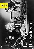 ラヴィ・ド・ボエーム/トータル・バラライカ・ショー 【HDニューマスター版】(DVD)