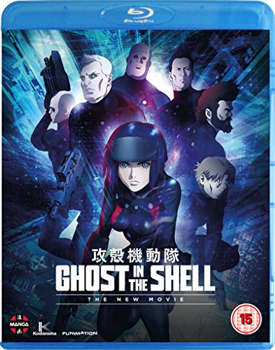ghost-in-the-shell-the-new-movie-blu-ray