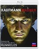 Wagner [Blu-ray Audio]