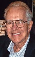 Robert F. Gatje