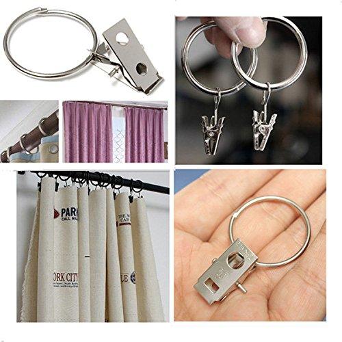 paleo-10pcs-silver-chrome-fenster-vorhang-clips-ringe-pole-rod-voile-drapierung