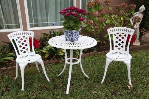 Outdoor-Patio-Deck-Aluminum-Furniture-3-Pc-Bistro-Set-D-with-275-Table-CBM1290