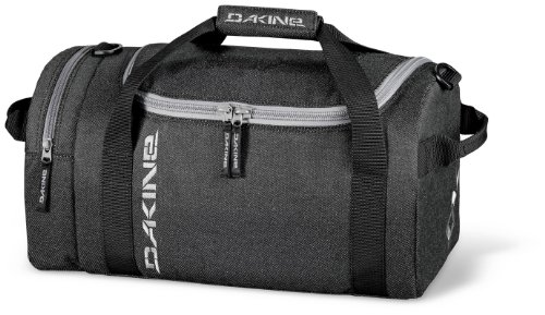 DAKINE Reisetasche EQ, Denim / Grey, Ca. 51 L
