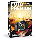 Software - MAGIX Foto Premium 2015