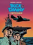 Buck Danny 04 Intégrale