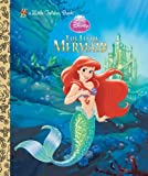 The Little Mermaid (Disney Princess)