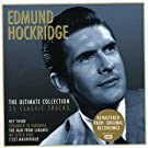 Ultimate Collection, the