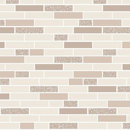 holden-decor-papel-pintado-alicatado-rectangular-granito-beige