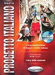 Progetto Italiano: Level 2