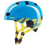 Uvex-Kinder-Fahrradhelm-Kid-3-Blackout-Blue-51-55-4148190715