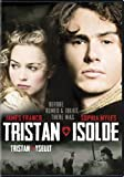 Tristan And Isolde (Bilingual)