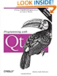 Programming with Qt: Writing Portable...