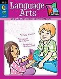 Cootie Catchers: Language Arts, Grade 5
