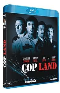 Copland [Blu-ray]