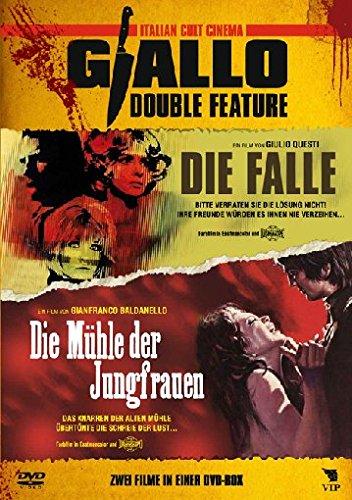 die-falle-die-muhle-der-jungfrauen-alemania-dvd