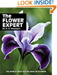 The Flower Expert: The world's best-s...