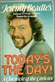 Jeremy Beadle Today's the Day