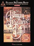 The Allman Brothers Band - The Defini...