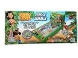 The Jungle Book Pinball Machine