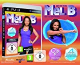 Get Fit with Mel B inkl.
